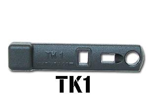 tk1F2014