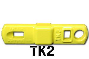 tk2F2014