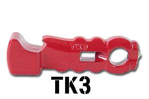 tk3F2014